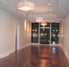 modern furniture home decor b moore design brooklyn ny