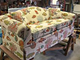 upholstery services for greater augusta maine rainbow upholster