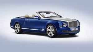 bentley mulsanne 2015 2015 bentley grand convertible concept review top speed