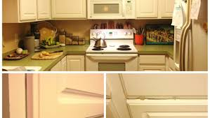 Buy Kitchen Pantry Cabinet by Competency Office Depot Laptop Stand Tags File Cabinets Office