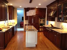 Kitchen Furniture Nj by Kitchen Remodel Kitchen Cabinets Trade Mark Design U0026 Build