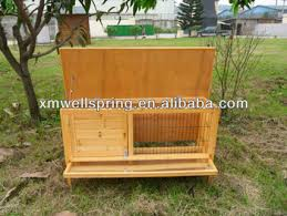 rabbit hutch designs buy high quality rabbit hutch designs