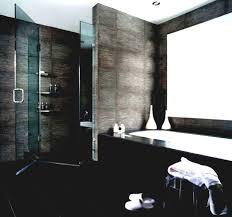 public bathroom designs zamp co public bathroom designs modern bathroom wall tile good ideas and pictures of tiles texture styles design