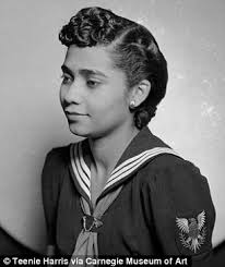 nice hairstyle for woman late 50s hairstyles worn by african american women in the 40s 50s and 60s