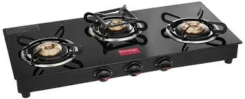 Best Cooktop Which Is The Best Gas Stove Brand In India