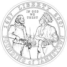 14 images of jamestown colony 1607 coloring pages jamestown