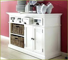 kitchen buffet hutch furniture buffet hutch furniture visualdrift me