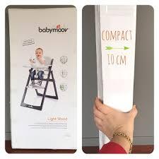 chaise haute bébé pliante vous cherchez une chaise haute en bois design à la fois évolutive et