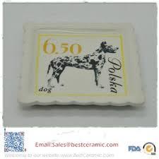 urban dog ring holder images Porcelain swan ring holder jpg