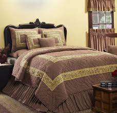 Country Primitive Home Decor 92 Best Primitive Quilts U0026 More Images On Pinterest Primitive