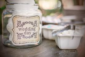 free wedding registry gifts and bonuses