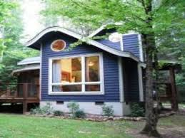 tiny cottage plans warm english cottage style architecture house style and plans