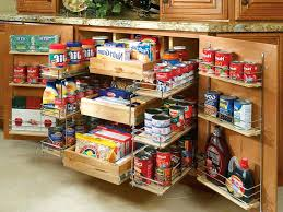 food storage ideas u2013 bradcarter me