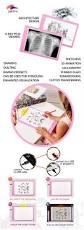 25 melhores ideias de digital sketch pad no pinterest