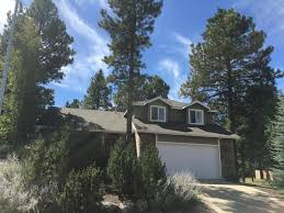 Flagstaff Zip Code Map by 101 W Quartz Rd For Sale Flagstaff Az Trulia