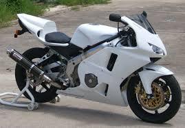 vfr 600 for sale nc23 cbr400rr bodywork tyga performance
