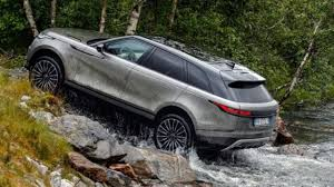 land rover british range rover velar 2017 review u2013 is this the ultimate british suv