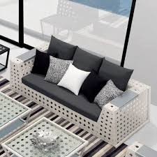 All Modern Outdoor Furniture by 23 Best All Modern Coupon Promo Code Images On Pinterest Coupon