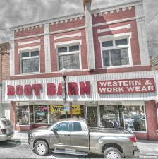 Boot Barn Orange County The World U0027s Best Photos Of Bootbarn Flickr Hive Mind