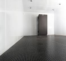 modular data center archives computer room design