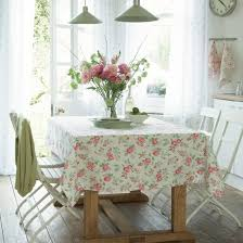 deco cuisine romantique déco de pâques deco cuisine romantique printemps 45 idées de déco