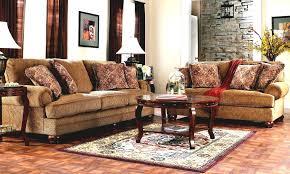 beautiful traditional living rooms beautiful traditional modern living room furniture leather inside