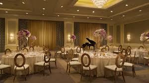 wedding venues in bay area the agenda of bay area wedding venues bay area