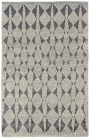 White And Gray Rugs 200 Best Rugs Grey Rugs Images On Pinterest Grey Rugs Knots