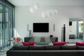 How To Modernize Your Home by Photos Angelica Henry Design Hgtv