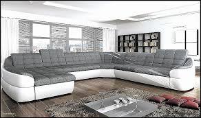 Plaid Pour Canapã 2 Places Canape Unique Plaid Blanc Pour Canapé Hd Wallpaper Pictures Plaid
