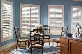 Shutters Or Blinds Nextar Wholesale City Of Industry Blinds Shutters Shades