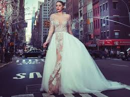 wedding gowns nyc bridal reflections nyc wedding dresses new york designer bridal