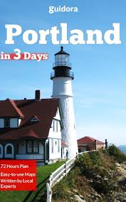 Things To Do In The Ultimate Family Guide Buy Out About With Portland The Ultimate Family Guide
