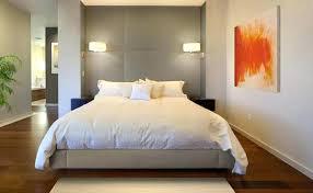 Bedroom Reading Wall Lights Reading Wall Lights Bedroom Brass Nook Pivoting Wall Sconce
