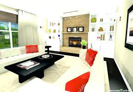 interior decoration for home my home decoration welcome to my home decoration ideas for birthday