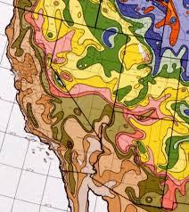 Gardening Zones - southwest usa plant hardiness zones lorenz u0027s ok seeds llc
