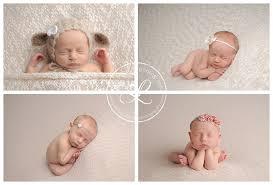 newborn photography near me baby e newborn session manassas virginia newborn photographer
