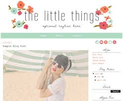 13 best tech images on pinterest blogger templates blog designs