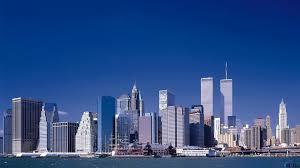 Hd New York City Wallpaper Wallpapersafari by World Trade Center Wallpaper 66 Images