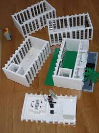 Lego House Floor Plan 85 Best Lego Images On Pinterest Legos Portland And Towers