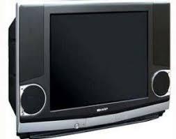 Tv Cembung Harga Tv 21 Inch Tabung Polytron Harga Tv Tabung 21 Inch Samsung