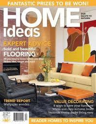 home magazine home magazine polyflow