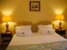 chambre de palace hôtel avenida palace à lisbonne city breaks aaa