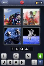 5 letters answers 4 pics 1 word answers and solutions part 115