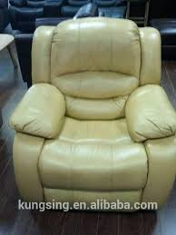 butter yellow leather sofa mustard yellow leather recliner yellow leather recliner sofa yellow