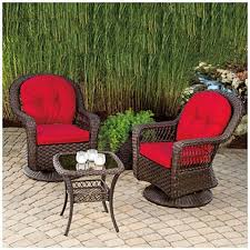 tips sensational wilson and fisher patio furniture for your house
