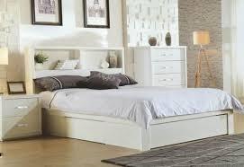 wall ls in bedroom gabby single or king single 3 piece bedroom suite model ls 112