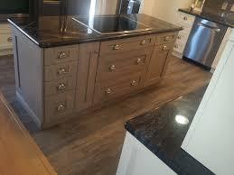 kitchen cabinets orange county kitchens design