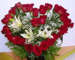 florists in top 10 florists in dallas flowers delivery service