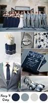 best 25 gray and navy blue wedding ideas on pinterest navy gray